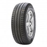 Cauciucuri All Season Pirelli Carrier All Season 205/65 R16C 107/105T