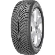 Cauciucuri All Season Goodyear Vector 4Seasons Cargo 215/65 R15C 104/102T