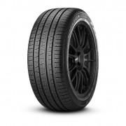 Cauciucuri All Season Pirelli Scorpion Verde All Season XL 245/65 R17 111H