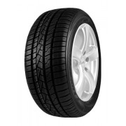 Cauciucuri All Season LandSail 4Season 235/50 R18 101V