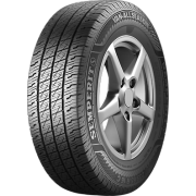 Cauciucuri All Season Semperit Van Allseason 205/65 R16C 107/105T