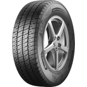 Cauciucuri All Season Barum Vanis AllSeason 215/65 R15C 104/102T