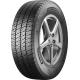 Cauciucuri All Season Barum Vanis AllSeason 195/65 R16C 104/102T